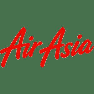 AirAsia เลือกใช้ ระบบจองห้องประชุม Meet in Touch