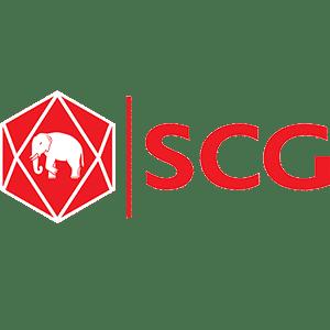 SCG เลือกใช้ ระบบจองห้องประชุม Meet in Touch