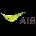 AIS เลือกใช้ ระบบจองห้องประชุม Meet in Touch