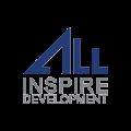 All Inspire เลือกใช้ ระบบจองห้องประชุม Meet in Touch