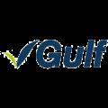 Gulf เลือกใช้ ระบบจองห้องประชุม Meet in Touch