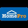 HomePro เลือกใช้ ระบบจองห้องประชุม Meet in Touch