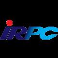 IRPC เลือกใช้ ระบบจองห้องประชุม Meet in Touch