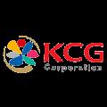 KCG เลือกใช้ ระบบจองห้องประชุม Meet in Touch