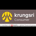 กรุงศรี Krungsri เลือกใช้ ระบบจองห้องประชุม Meet in Touch