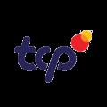 TCP เลือกใช้ ระบบจองห้องประชุม Meet in Touch